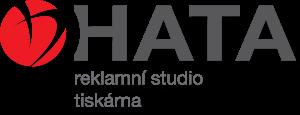 HATA / Reklamní studio a tiskárna